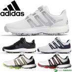 puresuto_adidas-wi926