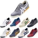 puresuto_asics-shoes-0029so