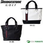 ブリヂストンゴルフ クラシック ラウンドトートバッグ ACG570【■B■】
