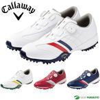 キャロウェイ アーバン LS 17 AM メンズ ゴルフシューズ 247-7983502 Callaway URBAN 靴 即納