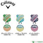 キャロウェイ スポーツ マーカー 14 JM Callaway Sport Marker 即納