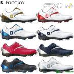 puresuto_fj-shoes-0087so