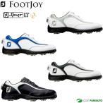 フットジョイ ゴルフシューズ SPORT LT boa 日本正規品 532** footjoy golf スポーツ ボア 靴 【■Ac■】