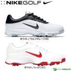 ナイキ NIKE エア ズーム ライバル 5 ゴルフシューズ 878958 メンズ 3E 日本仕様 即納