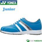 【ジュニア】ヨネックス ゴルフシューズ パワークッション704J SHG-704J【■Yo■】