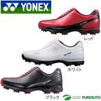 ゴルフシューズ ヨネックス パワークッション022 SHG-
