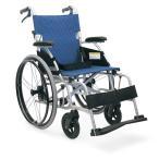 車椅子 カワムラサイクル 軽量 軽量ベーシックモジュ