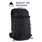 19 BURTON バートン(ACCESSORY CASE)(サイズ:1L ) 即納商品 正規品 MULTI PURPOSE STORAGE CASE