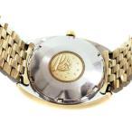オメガ OMEGA コンステレーション クロノメーター 168 029 cal.751 メンズ 腕時計 デイデイト 自動巻き オートマ アンティーク ウォッチ