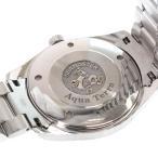 オメガ OMEGA シーマスター アクアテラ 2517 50 メンズ 腕時計 デイト ブラック 文字盤 クォーツ ウォッチ