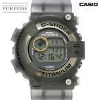 カシオ CASIO G-SHOCK Gショック フロッグマン DW-8200AC アメリカズカップ ニッポンチャレンジ 2000 メンズ 腕時計 デジタル クォーツ ウォッチ
