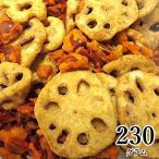 唐辛子&レンコンチップス 230g 野菜チップス お菓子 おやつ おつまみ 父の日 ギフト セット ポイント消化 送料無料 激辛 激辛辛子明太子