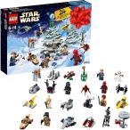 レゴ(LEGO) レゴ(R) スター・ウォーズ (TM)アドベント・カレンダー 75213