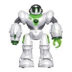 赤外線多機能ロボット ロボバスターX●TKSK●