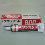 TAKADAR タカダ化学 ホワイトボデーシーラー スワンボンド900