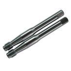 HASCO ハスコー WS-408B-2 ホイールセッティングボルト M14XP1.5(2本)