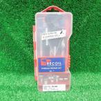 RICOIL リコイルキット トレードシリーズ 35048  ヘリサート工具のセット M4-P0.70