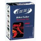 BBB INNER TUBE ビービービー インナーチューブ 20×1 - FV48mm BTI-20