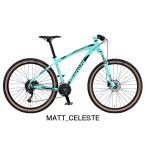自転車 27.5インチ ハードテイルAM
