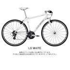 《在庫あり》【在庫処分30%OFF&鍵プレゼント】クロスバイク LOUIS GARNEAU ルイガノ LGS-TIREUR LGSティラール 2016年モデル《S》