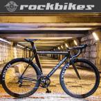《在庫あり》ROCKBIKES ロックバイクス ROCKET phase3 ロケットフェーズ3 [完成車]