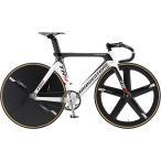 自転車 自転車本体・フレーム