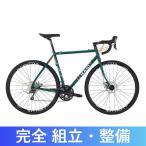 MASI マジー シクロクロスバイク 自転車