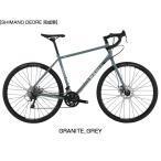 自転車 グラベルロード ロードバイク・ロードレーサー