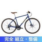 MASI マジー クロスバイク(700×29〜32c) 自転車