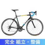 MASI マジー ロードバイク・ロードレーサー 自転車