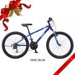 《在庫あり》子供用自転車 GIOS ジオ