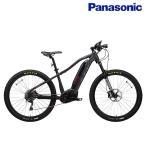 パナソニック 電動自転車の画像