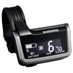 SHIMANO XTR Di2 シマノXTR Di2 SC-M9050 システムインフォメーションディスプレー ISCM9050