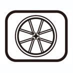 SHIMANO シマノ CS(普及グレード) 自転車パーツ