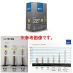 SCHWALBE シュワルベ TUBE (チューブ) 3DV 箱入り 16x1.75-2.40