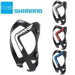 《即納》SHIMANO PROシマノ プロ BOTTLE CAGE ALLOY ボトルケージ アロイ ボトルケージロードバイク