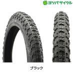 YOTSUBA CYCLE ヨツバサイクル ヨツバサイクル スペアパーツ ZERO タイヤ 20インチ用