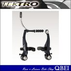 《即納》TEKTRO テクトロ MINI-V BRAKE RX5 ミニVブレーキ RX-5 BR-TK-032