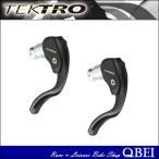 TEKTRO テクトロ TL720 TL-720 BR-TK-008レバー