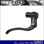 TEKTRO テクトロ RX4.1 RX-4.1 BR-TK-163 ロード用ブレーキレバー