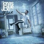 ジョナスブルー CD アルバム | JONAS BLUE BLUE | ジョナスブルー ブルー 輸入盤 CD 送料無料
