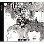 REVOLVER   LTD.EDITION