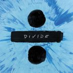 ���ɥ������ CD ����Х� | ED SHEERAN DIVIDE | ���ɥ������ �ǥ��Х��� ͢���� CD ����̵��