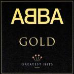 アバ CD アルバム ABBA GOLD GREATEST HITS 全19曲 輸入盤 ALBUM 送料無料