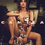 カミラカベロ カミラ CD アルバム | CAMILA CABELLO CAMILA 輸入盤 CD 送料無料