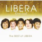 ��٥� �������ʥ� CD ����Х� | ETERNAL THE BEST OF LIBERA 2���� ͢���� CD ����̵��