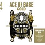 エイスオブベイス CD アルバム ACE OF BASE GOLD 3枚組 全46曲 輸入盤 ALBUM 送料無料 エイス・オブ・ベイス