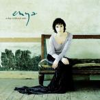 エンヤ CD アルバム ENYA A DAY WITHOUT RAIN 輸入盤 ALBUM 送料無料