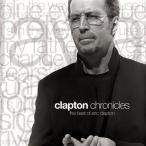 エリッククラプトン CD アルバム | ERIC CLAPTON CHRONICLES | エリッククラプトン クロニクルズ 輸入盤 CD 送料無料