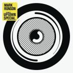 マークロンソン CD アルバム MARK RONSON UPTOWN SPECIAL 輸入盤 ALBUM 無料 マーク・ロンソン